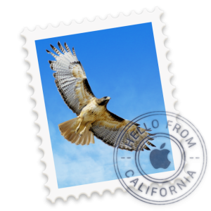 mail-high-sierra