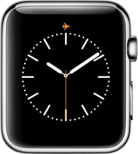 apple-watch-modo-avión
