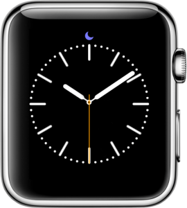 apple-watch-no-molestar