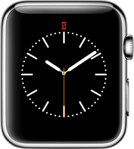 apple-watch-iphone-desconectado