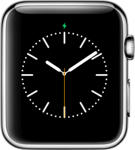 apple-watch-cargando