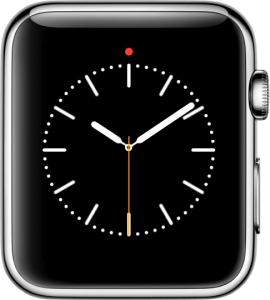 apple-watch-notificacion