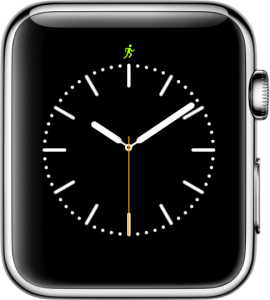apple-watch-entreno