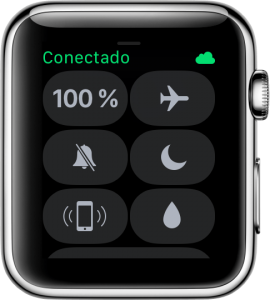 apple-watch-iphone-wifi