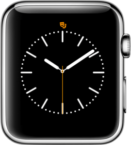 apple-watch-modo-cine