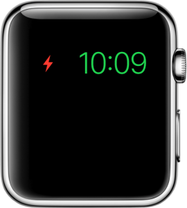 apple-watch-poca-batería