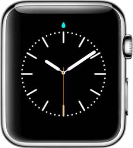 apple-watch-iphone-agua