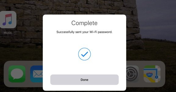 wifi-ios11-complete