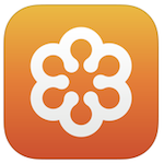 App-Empresas-GoToMeeting