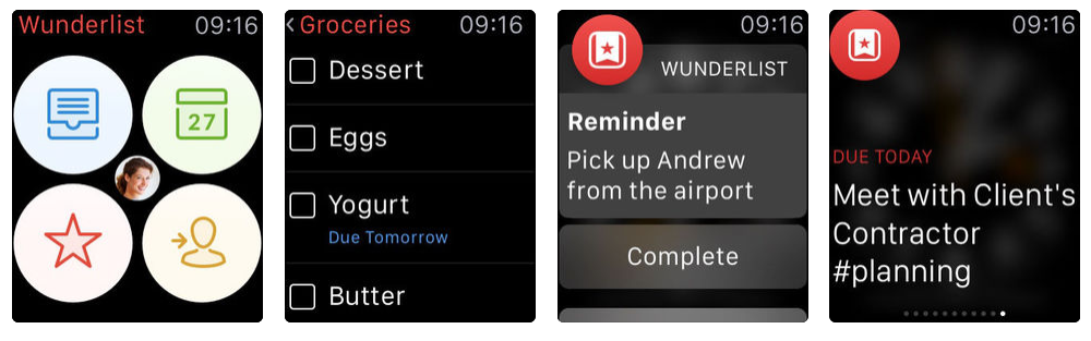 wunderlist-apple-watch