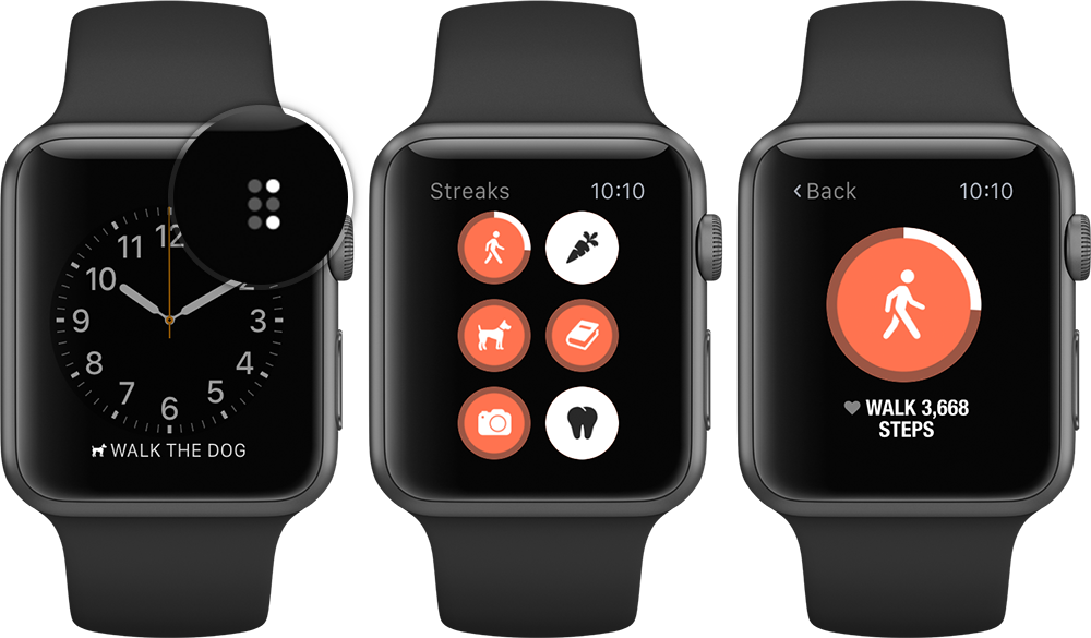straiks-applewatch