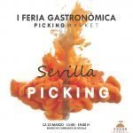 Sevilla_Picking