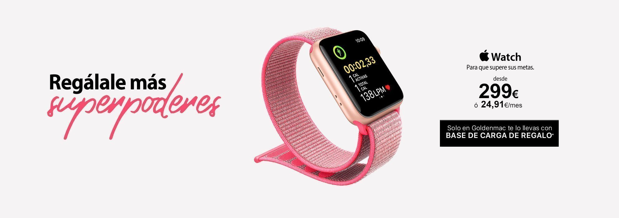 promo-madre-applewatch