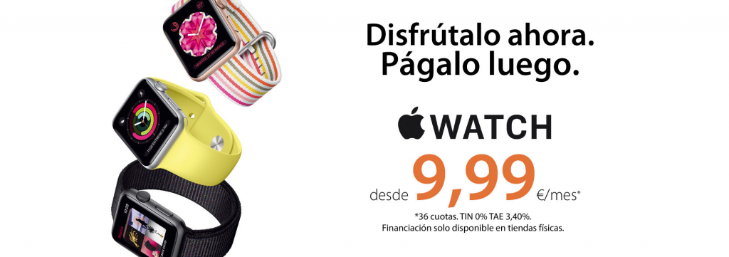 oferta-apple-watch