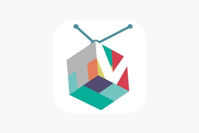 Learny TV | Goldenapps