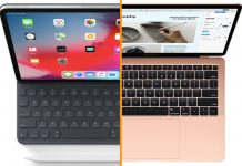 MacBook-Air-2018-vs-iPad-Pro-2018