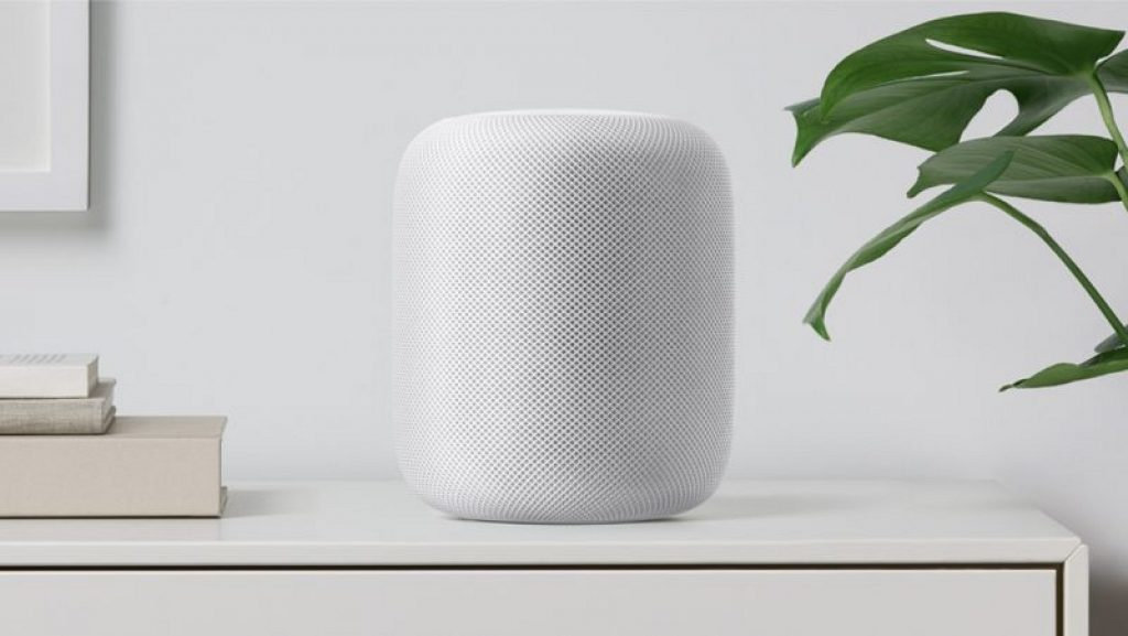 homepod-continuity